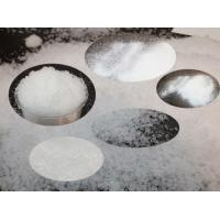 Buy cheap Artificial Snow Instant Snow Fake Snow from wholesalers
