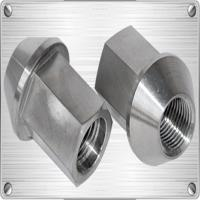 Buy cheap price for titanium bolts and nuts from wholesalers