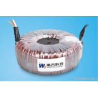 Buy cheap Toroidal Transformer For Medical from wholesalers