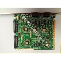 Buy cheap Green Color SMT Spare Parts YG200 Servo Board Card KGN-M5840-04-100 Servo Board from wholesalers