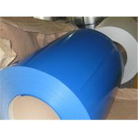 Wholesale Thinness PPGI Coils full hard from china suppliers