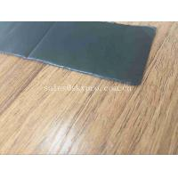 Buy cheap Construction Sealing Butyl Adhesive Tape Multi Functional Heat Insulation Materials Type Reinforced Foil from wholesalers