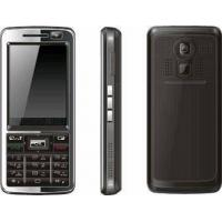 China Mobile Phone 001 on sale