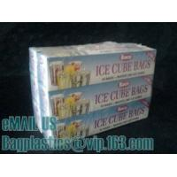 Buy cheap party supply bags, food bags, plastic bags, packaging bags, poly bags, bags on roll, sacks from wholesalers