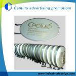 Buy cheap Vacuum light box from wholesalers