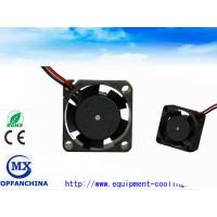 Buy cheap Computer 5V / 12V / 24V  2010 DC Brushless Cooling Fan Speed Control from wholesalers