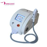 Buy cheap Factory china cheap home use professional intense pulsed light ipl photofacial permanent hair removal machines price from wholesalers