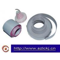 Wholesale FFC Ribbon Flat Cable from china suppliers