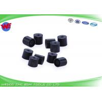 Buy cheap 9D x 9Hmm Black EDM Rubber Seals E039 For EDM Drilling Machines from wholesalers