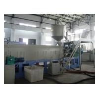 Wholesale PE foam sheet extrusion line , EPE Foam Sheet Extrusion Line from china suppliers