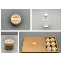 Buy cheap Bottle Packing Classic A1 Paste Opaque Dental Composite Staining Kit from wholesalers