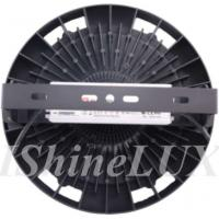 Buy cheap 240W LED High Bay Lamps Equivalent to 400W Halogen High Bay Light 5 years Warranty from wholesalers