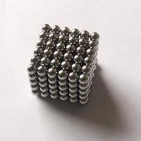 Buy cheap Magnets for Jewelry from wholesalers