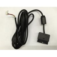 2.2M High Quality Wired Cable for Sony PS2 M Controller Joystick (A+) Manufactures