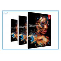 Buy cheap Online activation Adobe Graphic Design Software Adobe Photoshop CS5 standard English from wholesalers