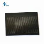 Buy cheap 0.3W Flexible 4 Volt 0.6A PET Solar Panel from wholesalers