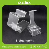 Display Holder Support Type A and Type B, E-Cig Accessory for EGO Manufactures