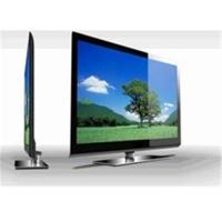 Buy cheap 32 Inch LED TV Best FOB Price from wholesalers