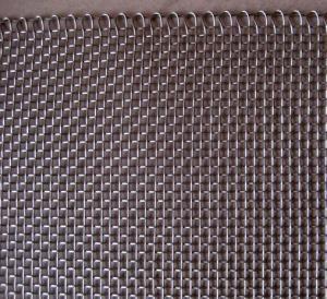 Wholesale Pure titanium wire mesh,Titanium wire cloth,Titanium wire netting from china suppliers