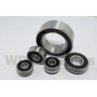 Precision Deep Groove Ball Bearings(EMQ Bearings) 6912 2RS Manufactures