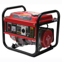 Buy cheap 900W GASOLINE PORTABLE GENERATOR SET YH1500 from wholesalers