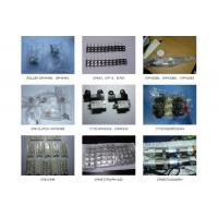Buy cheap FUJI CP6/CP43 SMT spare parts/cylinder/clutch/valve/camera/nozzle/motor from wholesalers