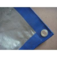 hdpe sheets and ldpe sheets Manufactures