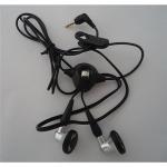 Buy cheap Original Blackberry 8100 earphone from wholesalers