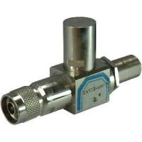 Buy cheap Coaxial Antenna Feeder SPD (ZGTT8-25N-40) from wholesalers