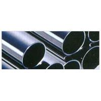 Buy cheap 304 Stainless Steel Pipes and Tubes from wholesalers