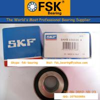 Front Wheel Hub Bearings BAHB 636035A SKF TIMKEN Auto Bearings Manufactures