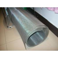 low carbon stainless steel wire mesh,302 304 304L 316 316Lstainlesssteel wire Manufactures