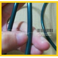 Buy cheap viton 8mm cord ;Fluorine rubber tube,FKM cord from wholesalers
