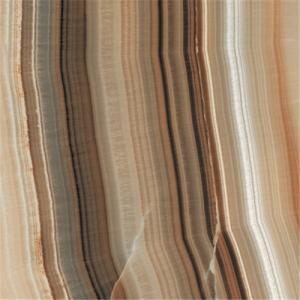 600x600mm turkish floor tile Manufactures