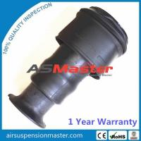 Wholesale Ressort Pneumatique (Coussin d'air) Citroen C4 Picasso/Grand Picasso,F307512401,5102GN from china suppliers