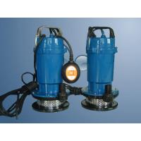 Buy cheap Submersible Pumps (QDX Series) from wholesalers