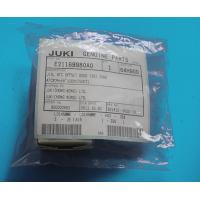 Buy cheap Juki Spare Parts ATC OFFSET BOSS ( 20 ) E21169980A0 For JUKI Smt Chip Mounter Machine from wholesalers