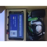 Buy cheap WiFi Version Energy Efficiency Industrial IOT Devices , Data Management IOT from wholesalers