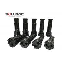 Buy cheap SRC054 Revirse Circulation Bit RC Drill Bit For Drilling , Oil Well Drilling Tools from wholesalers