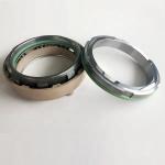Buy cheap 3300 Flygt Pump Seal from wholesalers