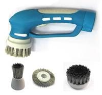 Buy cheap household cleaning tools,cordless power cleaning tools from wholesalers