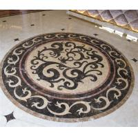 Wholesale 60x60 cm ceramic carpet pattern floor tile from china suppliers