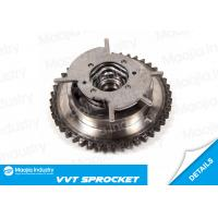 Buy cheap Ford F - 150 Camshaft Phaser sprocket Timing Chain Kit OE # 3R2Z - 6A257 - DA from wholesalers