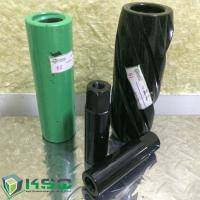 Buy cheap Coupling Sleeve T38 / T45 Drill Coupling , T51 Drill Rod Coupling from wholesalers