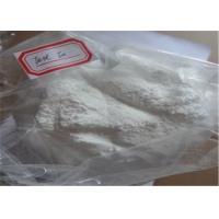 Buy cheap High Purity Testosterone Enanthate/Test E Steroids Powder with Building Muscle Supplier from wholesalers