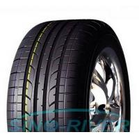 Wholesale Tyre,Tire,Car Tyre,Car Tire,PCR,UHP Tyre from china suppliers