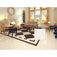 600x600 Living Room Kitchen Glazed Floor Marble Manufactures