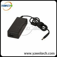 Buy cheap Hot selling Power supply AC adapter for HP 19.5V 3.33A 4817 laptop power supply from wholesalers