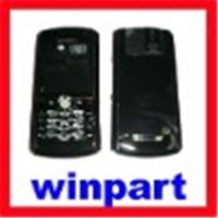 Buy cheap For BlackBerry 8100 housing case from wholesalers