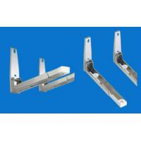 Wholesale microwave bracket from china suppliers